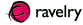 Powered by Ravelry